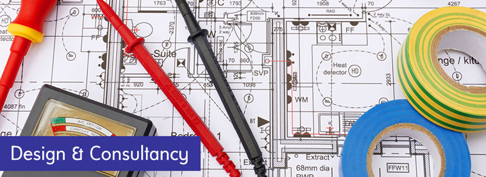 electrical consultants in calicut
